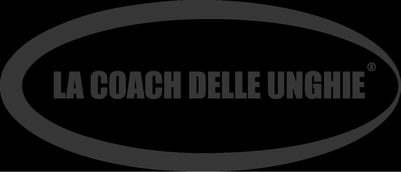 La Coach delle Unghie